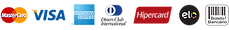 bandeiras_cartoes.png
