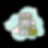 icons8-login-protegido-por-loja-móvel-10