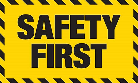 safety first.jpeg