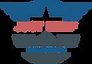 Battlezone Logo.png