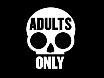 adults only.png