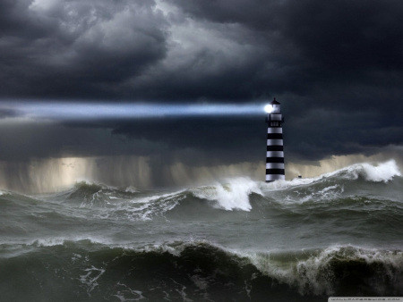 sea_storm-wallpaper-1440x1080.jpg