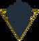 4K Logo - Transparent OTHER.png