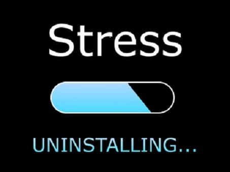 Understanding And Overcoming Stress