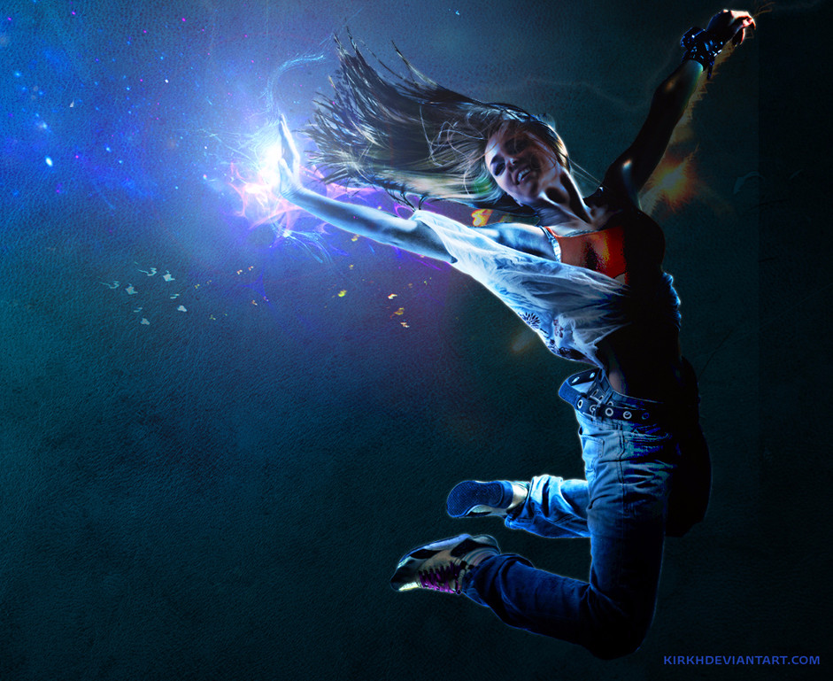 magic_dance_hd_widescreen_wallpapers_1440x900_edited.jpeg