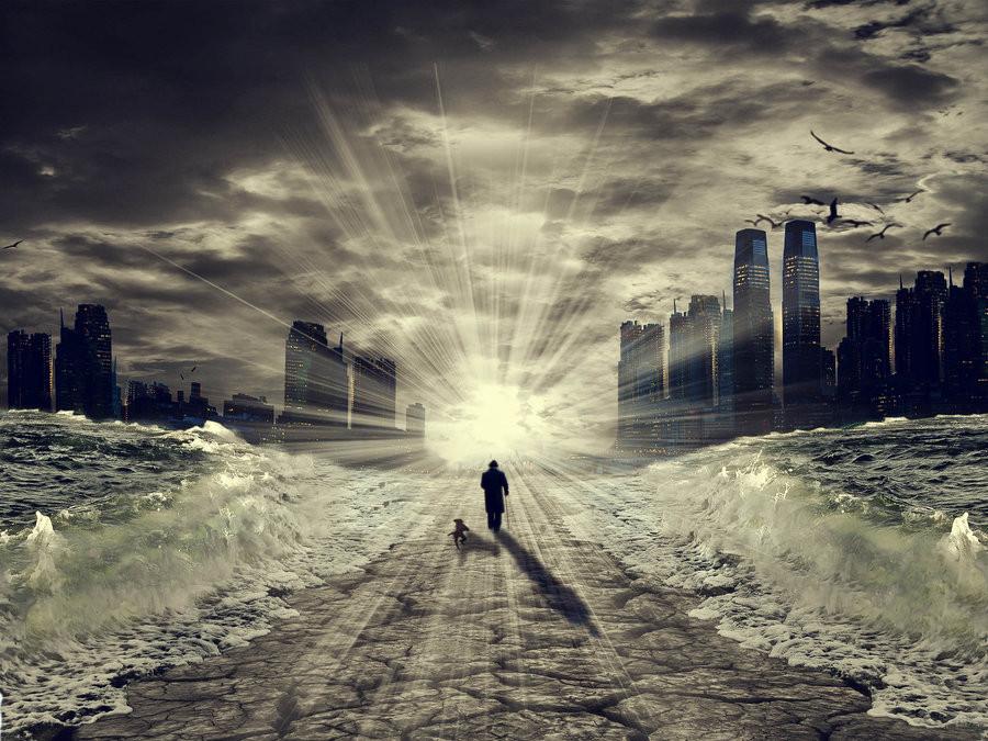 bright_future_ahead_by_fai28683-d382dfu.jpg