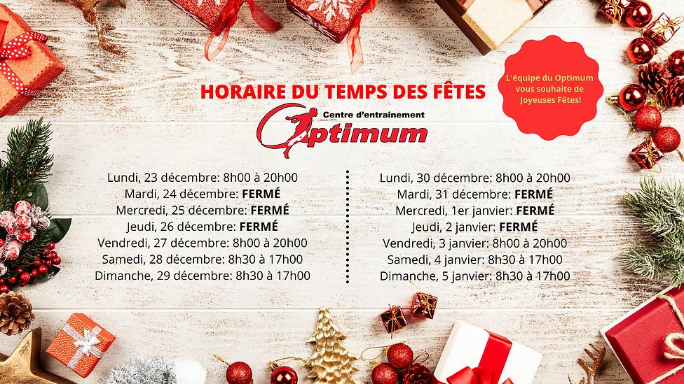 Horaire_du_temps_des_fêtes.png