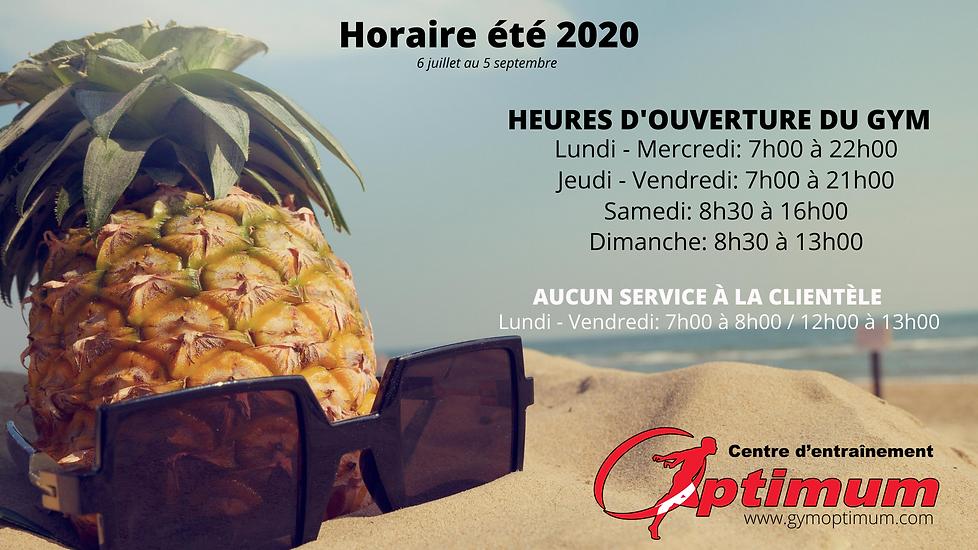 Copie_de_Horaire_été_2020.png