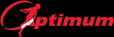 logo_Optimum vectoriel.png
