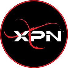 xpn-world.jpg