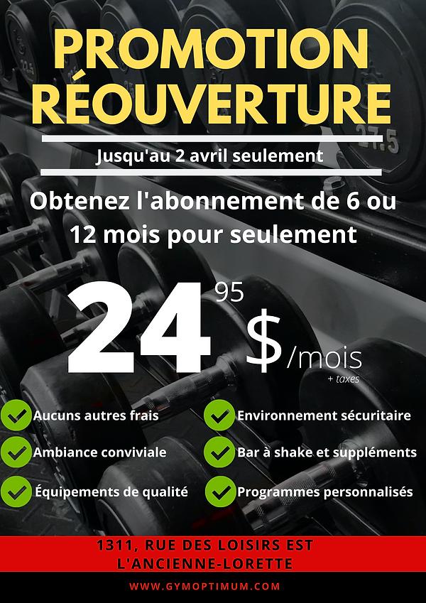 PROMO RÉOUVERTURE.png