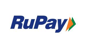 RuPay.png