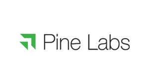 Pine-Labs.png