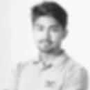 Rupam_new.png
