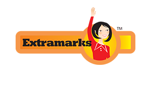 Extramarks.png