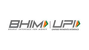 BHIM-UPI.png