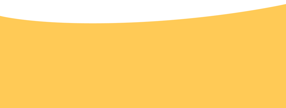 Home-Foother-BG-yellow_Wide.png