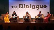 The-Dialogue.jpg
