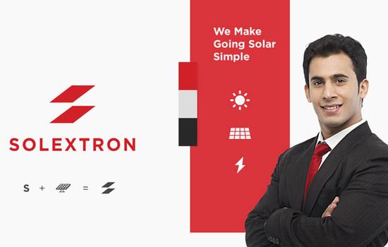 Solextron-3.jpg