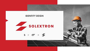 Homepage-Projects_Solextron.jpg