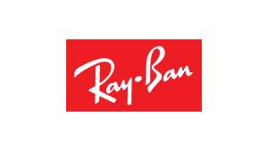RayBan.png
