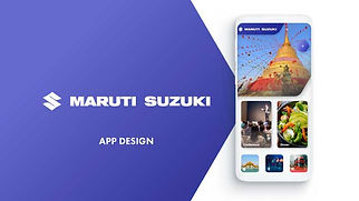 Homepage-Projects_Maruti.jpg
