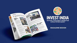 Homepage-Projects_InvestIndia.jpg