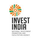 Invest-India..jpg