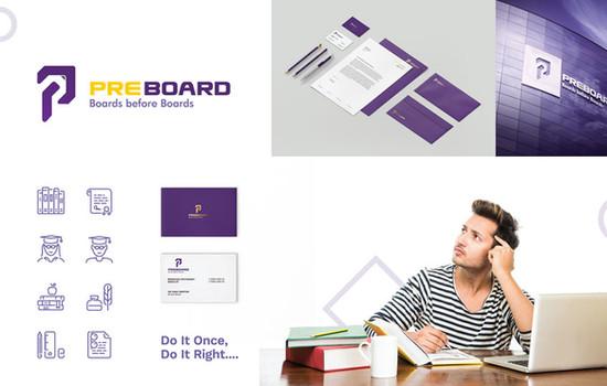 Preboards-Branding.jpg