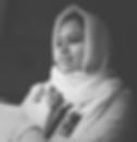 nasreen-ahmad.png