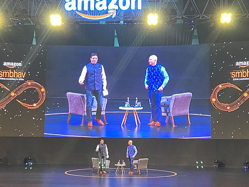 Amazon-4.jpeg