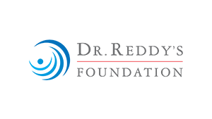 Dr.-Reddy.png