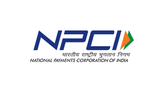 NPCI.png