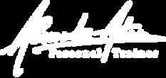 Alex-Adam-logo.png