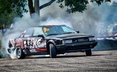 Drift42.jpg