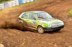Akniste Autocross (33).jpg