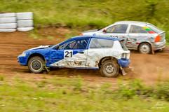Akniste Autocross (45).jpg