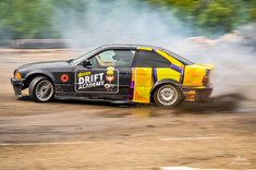 Drift2020LT (17).jpg