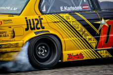 Drift24.jpg