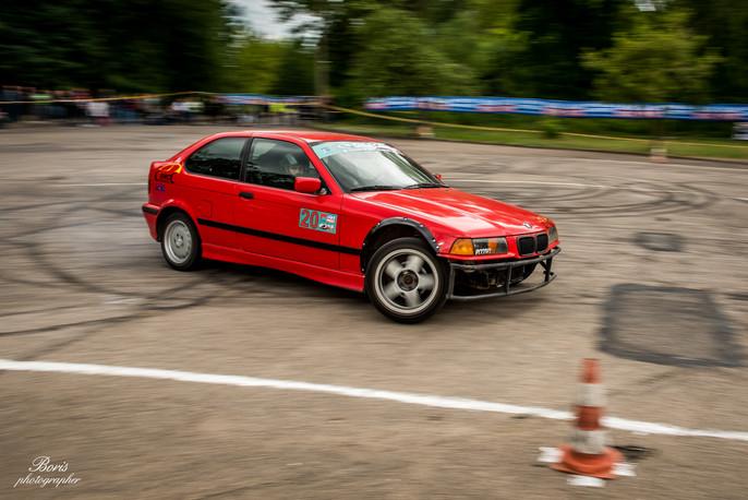 D1Sport Drift Ukmerge Litva 2019 (41).jp