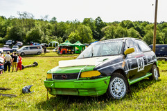 Akniste Autocross (3).jpg