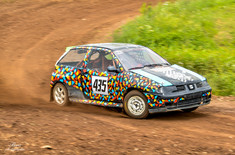 Akniste Autocross (32).jpg