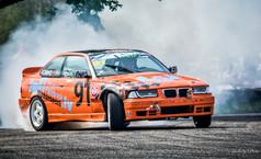 Drift45.jpg