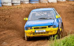 Akniste Autocross (28).jpg