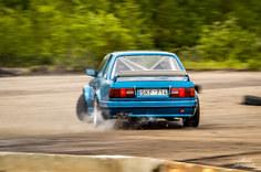 Drift2020LT (43).jpg