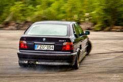 Drift2020LT (26).jpg