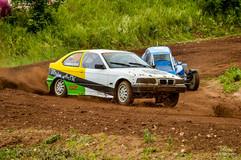 Akniste Autocross (53).jpg