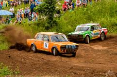 Akniste Autocross (56).jpg