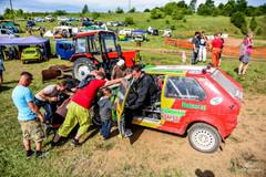 Akniste Autocross (17).jpg