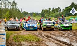 Akniste Autocross (1).jpg